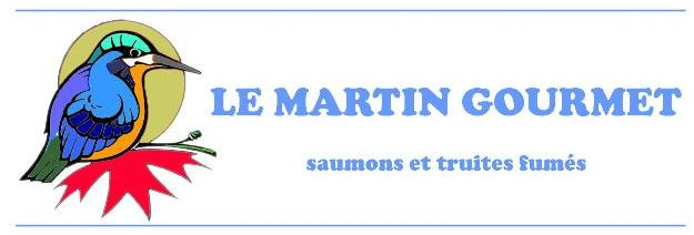 LE MARTIN GOURMET